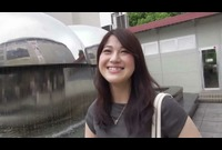 【ご当地妻】広島に出向いて欲求不満熟女を救済 藤井明歩