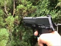 東京マルイ SIGSAUER P226.E2 GBBで撃つ で、何を?    きききき多杉ww